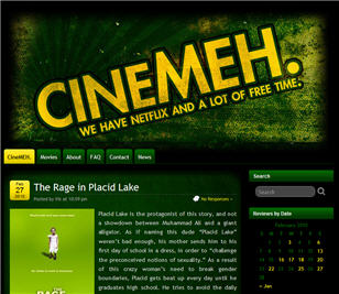 CineMEH.com