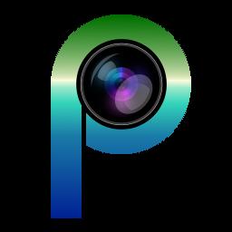 Photonic, GDPR, 500px and Flickr + SmugMug – Aquoid