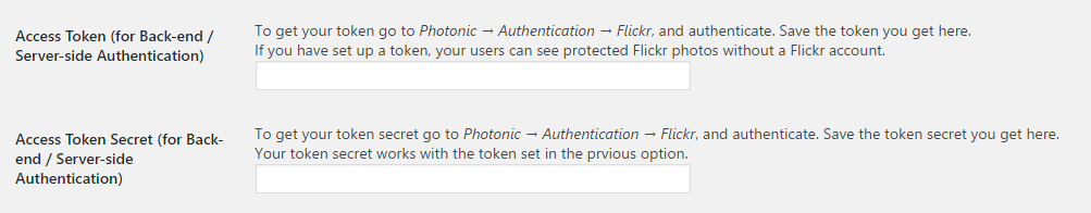 Authentication – Aquoid