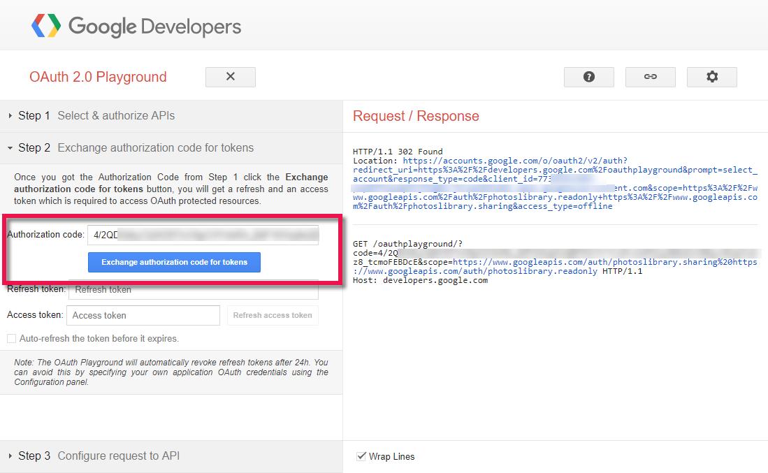 HTTP ERROR CODE 401 2 5 - Using NGINX Plus and NGINX to